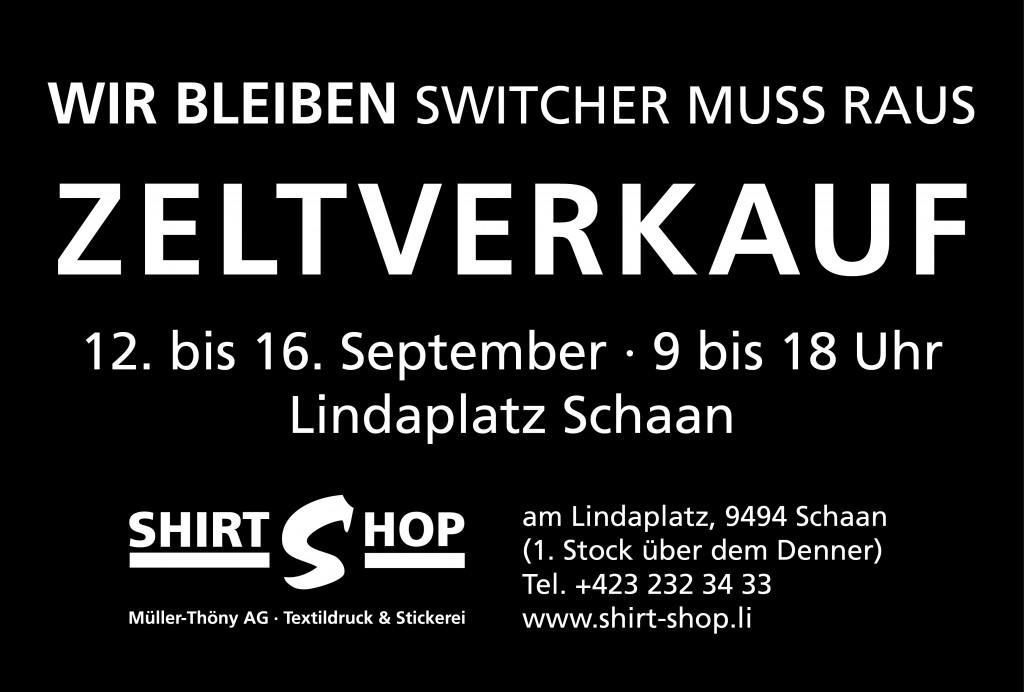 Liewo_Inserat_zelterkauf_web